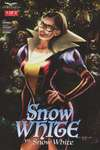 Grimm Fairy Tales presents Snow White vs. Snow White # comic book complete sets Grimm Fairy Tales presents Snow White vs. Snow White # comic books