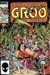 Groo the Wanderer #24 comic books for sale