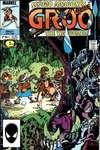 Groo the Wanderer #5 comic books for sale