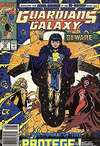 Guardians of the Galaxy #15 comic books for sale