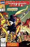 Guardians of the Galaxy #3 Comic Books - Covers, Scans, Photos  in Guardians of the Galaxy Comic Books - Covers, Scans, Gallery