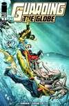 Guarding the Globe #2 comic books for sale