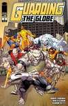 Guarding the Globe #3 comic books for sale