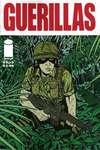 Guerillas comic books