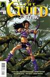 Guild: Tink #1 comic books for sale
