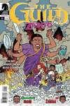 Guild: Zaboo Comic Books. Guild: Zaboo Comics.