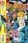 Guy Gardner #14 comic books for sale