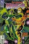 Guy Gardner #21 comic books for sale