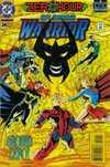 Guy Gardner #24 comic books for sale
