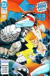 Guy Gardner #8 comic books for sale