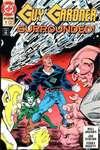 Guy Gardner #9 comic books for sale