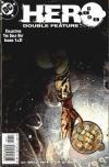 H-E-R-O #1 comic books for sale