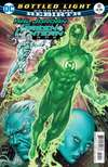 Hal Jordan & the Green Lantern Corps #10 comic books for sale