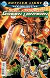 Hal Jordan & the Green Lantern Corps #12 comic books for sale