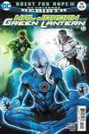 Hal Jordan & the Green Lantern Corps #14 comic books for sale