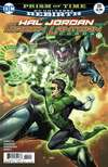 Hal Jordan & the Green Lantern Corps #20 comic books for sale
