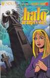 Halo: An Angel's Story #2 comic books for sale