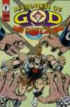 Hammer of God: Butch # comic book complete sets Hammer of God: Butch # comic books