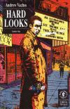 Hard Looks comic books