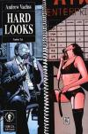 Hard Looks #10 comic books for sale