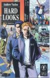 Hard Looks #4 comic books for sale