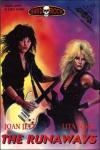 Hard Rock Comics #16 Comic Books - Covers, Scans, Photos  in Hard Rock Comics Comic Books - Covers, Scans, Gallery