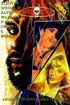 Hard Rock Comics #20 Comic Books - Covers, Scans, Photos  in Hard Rock Comics Comic Books - Covers, Scans, Gallery