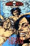 Hard Rock Comics #4 Comic Books - Covers, Scans, Photos  in Hard Rock Comics Comic Books - Covers, Scans, Gallery