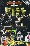 Hard Rock Comics #5 Comic Books - Covers, Scans, Photos  in Hard Rock Comics Comic Books - Covers, Scans, Gallery