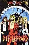 Hard Rock Comics #6 Comic Books - Covers, Scans, Photos  in Hard Rock Comics Comic Books - Covers, Scans, Gallery