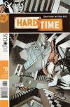 Hard Time #6 comic books for sale