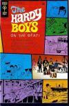 Hardy Boys Comic Books. Hardy Boys Comics.