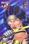 Hari Kari: The Diary of Kari Sun #0 comic books for sale
