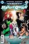 Harley Quinn #26 comic books for sale