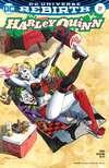 Harley Quinn #27 comic books for sale