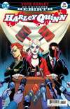 Harley Quinn #30 comic books for sale