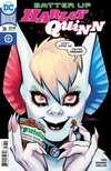 Harley Quinn #36 comic books for sale