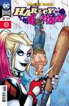 Harley Quinn #39 comic books for sale