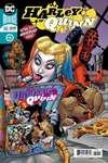 Harley Quinn #50 comic books for sale