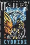 Harpy: Prize of the Overlord #2 comic books for sale