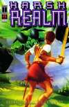 Harsh Realm #5 comic books for sale