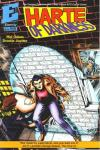 Harte of Darkness # comic book complete sets Harte of Darkness # comic books