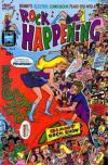 Harvey Pop Comics Comic Books. Harvey Pop Comics Comics.