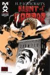 Haunt of Horror: Lovecraft #3 comic books for sale