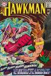 Hawkman #15 comic books for sale