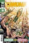 Hawkman #12 comic books for sale