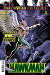 Hawkman #16 comic books for sale