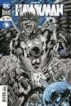 Hawkman #5 comic books for sale