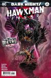 Hawkman: Found Comic Books. Hawkman: Found Comics.