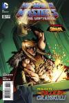 He-Man and the Masters of the Universe #13 comic books for sale